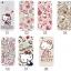 เคสลายคิตตี้ Kitty (เคสยาง) - iPhone6+ thumbnail 2