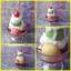 เทียนไอศครีมเยลลี่ แก้วสวย thumbnail 7