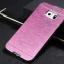 เคส Motomo (เคสแข็ง) - Galaxy S6 thumbnail 8