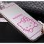 เคสยาง - คิตตี้ โดเรม่อน พอลแฟรงค์ ชินจัง กระจก - เคส iPhone 6 Plus / 6S Plus thumbnail 4