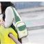 กระเป๋าผ้าใบสะพายเฉียง สายปรับได้ thumbnail 7