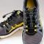 เชือกรองเท้าวิ่ง LOCK LACES สีดำ ล็อคแน่น ไม่ต้องผูกเชือกรองเท้า thumbnail 6