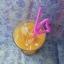 เทียนน้ำส้มคั้น thumbnail 4