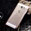 เคสกากเพชร (เคสแข็ง) - Galaxy A7 thumbnail 3