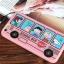 เคส School Bus (เคสยางหนา) - iPhone6 / 6S thumbnail 4