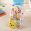เคสยาง - มิกกี้ หมีพู ดิสนี่ย์ - เคส iPhone 6 Plus / 6S Plus thumbnail 1