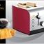 เครื่องปิ้งขนมปัง 2 ช่อง thumbnail 1