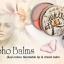 บลัชครีม MeMeMe Boho Balms - Pink Rouge thumbnail 2