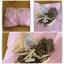 ยาสมุนไพรจีนบำรุงครรภ์ thumbnail 1