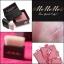 บลัชออน MeMeMe Blush Me - Pink thumbnail 3