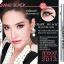Mistine Maxi Black Eyeliner มิสทีน แม็กซี่ แบล็ค อายไลเนอร์ thumbnail 2
