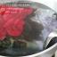 ดอกไม้ครอสติสจีนพิมพ์ลาย thumbnail 45