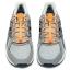 เชือกรองเท้าวิ่ง LOCK LACES สีส้ม ล็อคแน่น ไม่ต้องผูกเชือกรองเท้า thumbnail 6