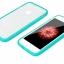 บัมเปอร์ยางหนา (กรอบยาง) - iPhone 6 Plus / 6S Plus thumbnail 6