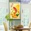 นกยูง คลอสติสพิมพ์ลาย thumbnail 48