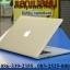 MacBook Pro Retina 15-inch Core i7 GEN3 2.3 GHz.Model Mid 2012 CTO สภาพสวยๆ เครื่องไทย SSD 256GB/RAM 16GB แรงสุดๆ จัดไป 40,900 บาท thumbnail 6