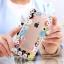 เคสยาง - มิกกี้ หมีพู ดิสนี่ย์ - เคส iPhone 6 Plus / 6S Plus thumbnail 3