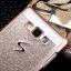 เคสกากเพชร (เคสแข็ง) - Galaxy A7 thumbnail 1