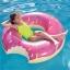 ห่วงยางเล่นน้ำแฟนซีโดนัส Donut Pool Float thumbnail 4
