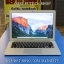 MacBook Air 13-inch Intel Core i5 1.6GHz.Ram 4 SSD 128 Ealy 2015. thumbnail 1