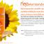 Faris Perfect Sun Protection Lotion SPF50 PA+++ 30ml thumbnail 2