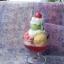 เทียนไอศครีมเยลลี่ แก้วสวย thumbnail 3