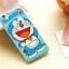 เคสลายโคนี่ โดเรมอน (เคสยางหนา) - iPhone5 / 5S thumbnail 2