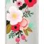 เคสลายการ์ตูน (เคสยาง) - Galaxy Note4 thumbnail 2