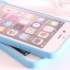เคสการ์ตูน (ขอบยางหนา) - iPhone6 Plus / 6S Plus thumbnail 2