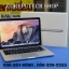 MacBook Pro 13-inch Retina Intel Core i5 2.6GHz. Ram 8 SSD 128 Mid 2014. thumbnail 1