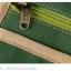 Pre-Order กระเป๋าเป้ทรงสี่เหลี่ยม สายถอด-ปรับได้ thumbnail 14