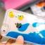 เคสเป็ดลอยน้ำ (เคสแข็ง) - Galaxy S6 thumbnail 2