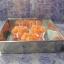 เทียนขนมทองหยิบ (ต่อชิ้น) thumbnail 4