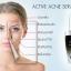 Active Acne Serum (15ml) เซรั่มช่วยยกกระชับ และรักษาสิว รักษาสิวผด สิวอักเสบ สิวอุดตันได้เป็นอย่างดี thumbnail 2