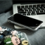 เคสลายชินจัง (เคสยางหนามาก) - iPhone6 Plus / 6S Plus thumbnail 3