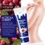 Faris Hokkaido Milk Body Serum with Acerola Cherry 200ml thumbnail 2