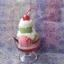 เทียนไอศครีมเยลลี่ แก้วสวย thumbnail 2