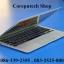 MacBook Air 11-inch Core i5-4250U 1.3 GHz.SSD 256GB RAM 4GB Mid 2013 สภาพสวยกริ๊บๆ ตัวเล็ก แรงน่าใช้งาน ปกศ.25/09/2016 จัดไป 22,900 บาท thumbnail 5