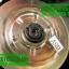 ไฟแช็คไฟฟู่หัวเดี่ยว Aomai ZB-275 thumbnail 3