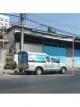 โกดังติดเซเว่นกลางเมืองหาดใหญ่ แหล่งชุมชน เดินทางสะดวก ทำเลดี