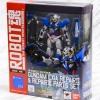 (มี1รอเมลฉบับที่2 ยืนยันก่อนโอน )Robot Spirits < SIDE MS > Gundam Exia Repair II & Repair III Parts Set (Completed ล็อต DT