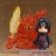 Nendoroid Itachi Uchiha(PVC Figure)