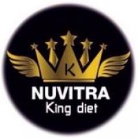 ร้านNUVITRA นูวิตร้า อาหารเสริมลดน้ำหนัก ของแท้ 100%
