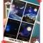 ซีรีย์ชุด เรือนพระจันทร์ 4 เล่ม / Veerandah หนังสือใหม่ทำมือ ***สนุก โรแมนติก น่ารัก *** thumbnail 2