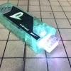 Dx Prism Memory ( P )