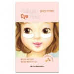 รายละเอียด Etude House Collagen Eye Patch