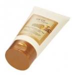 รายละเลียด Skinfood Parsley and Mandarin Mild Foam (For Troubled Skin)