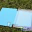 เคส iPad4/3/2 - SmartCase Cover Stand thumbnail 5