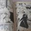ขอเป็นพระเอก เล่มเดียวจบ Yumi Tamura เขียน thumbnail 3